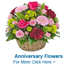 Wedding Anniversary Flowers Anniversary Flowers To India Online