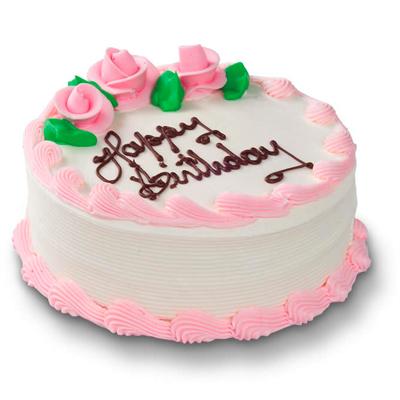 Birthday Cakes to India, Send Online cakes to India ...