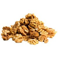 Deliver Rakhi Gifts to Goa with 500 gm Walnuts