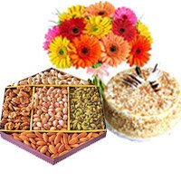 Best Rakhi Gifts Delivery to India