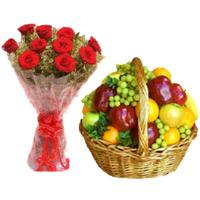 Send Gifts to India Online