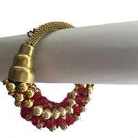 Deliver Rakhi Gifts in India