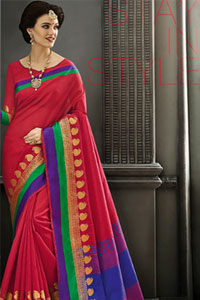 Online Sarees in India